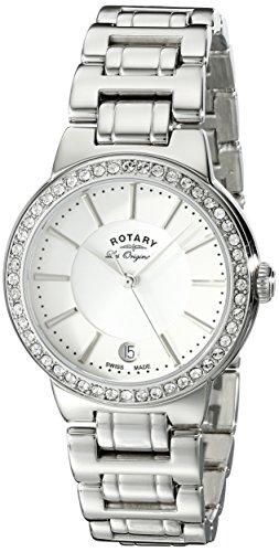 Rotary LB90081/02L