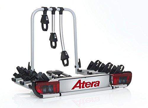 Atera Strada Sport M3 - 3