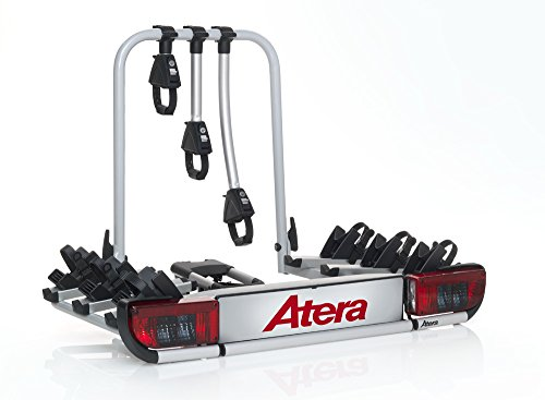 Atera Strada Sport M3 - 5