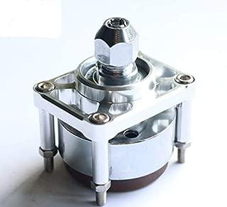 Part & Accessories RC Gas Boat Clutch Kit fits ZENOAH CRRC RCMK CY SIKK Petrol Marine Engine