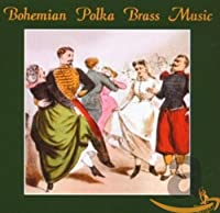 Bohemian Polka Brass Music