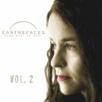 Earthspaces Vol. 2
