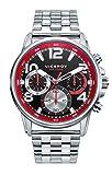 Reloj Viceroy cadete 46797-55