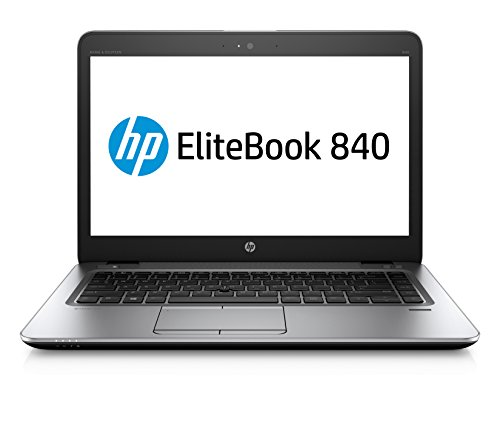 Compare HP EliteBook 840 G4 1GE40UT (1GE40UT#ABA) vs other laptops