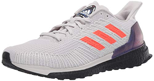 adidas Men's Solar Boost St 19 M Running Shoe