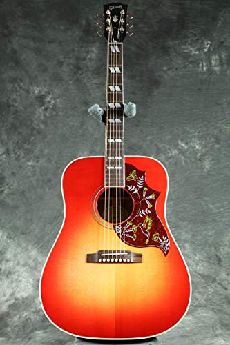 Gibson Hummingbird Vintage Cherry Sunburst 2019 エレクトリックアコースティックギター