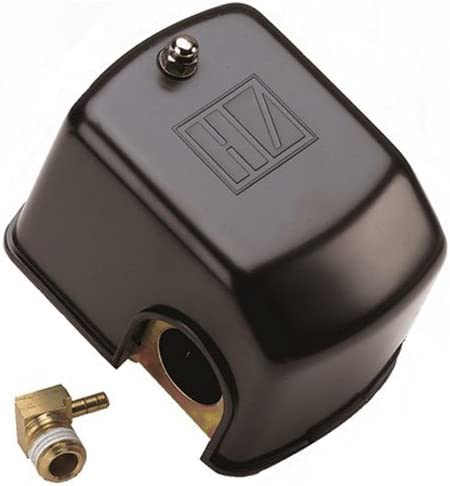 Parts2O TC2153 40/60 Pressure Switch