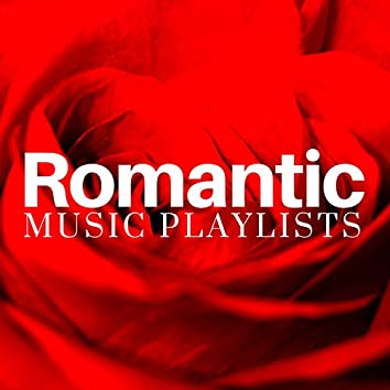 Romantic Music Playlists - Kamasutra Songs