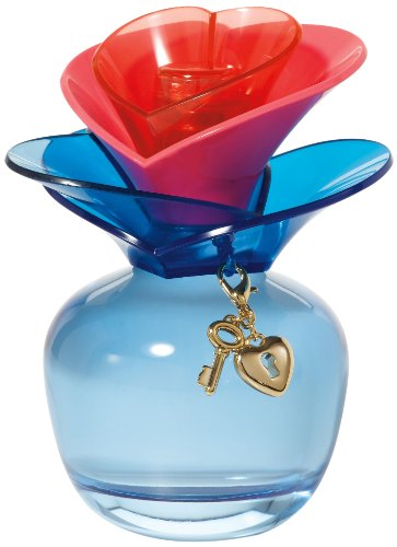 Justin Bieber Someday Eau de Toilette spray – 96,4 gram (Special Edition)