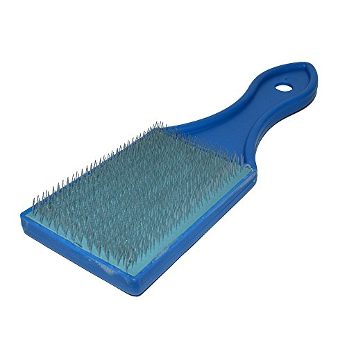 Jaz M19788 - Cepillo carda zubiaurre