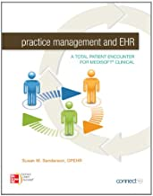 Practice Management and EHR with Connect Access Card