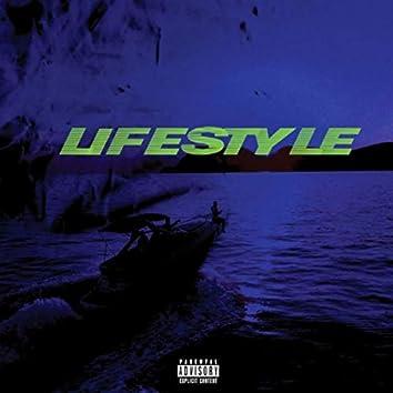 Lifestyle (feat. Ossaiofficial & Noa4va)