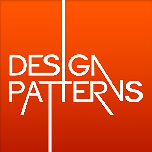 Design Patterns Tablet