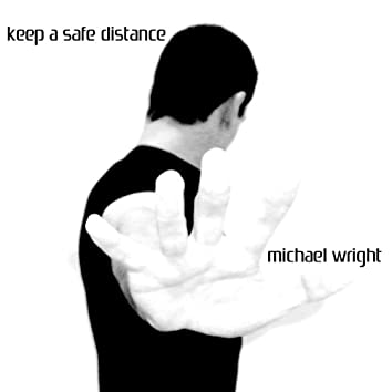 Keep a Safe Distance