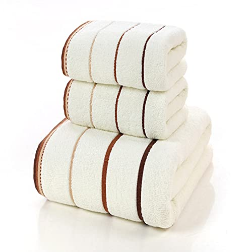 Toallas de baño 70*140 cm de una sola pieza de algodón Albornoz grande Grueso toalla de baño conjunto familia baño hotel adulto