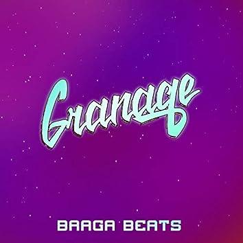 Granage