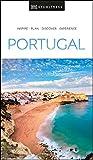 DK Eyewitness Portugal (Travel Guide)