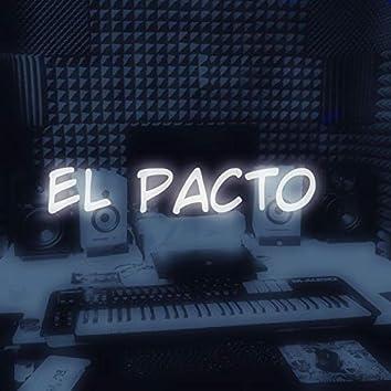 El Pacto (feat. Rafa Carter)