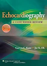 Echocardiography: A Case-Based Review