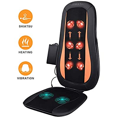 Deep Tissue Massager for that Deep Soothing Massage