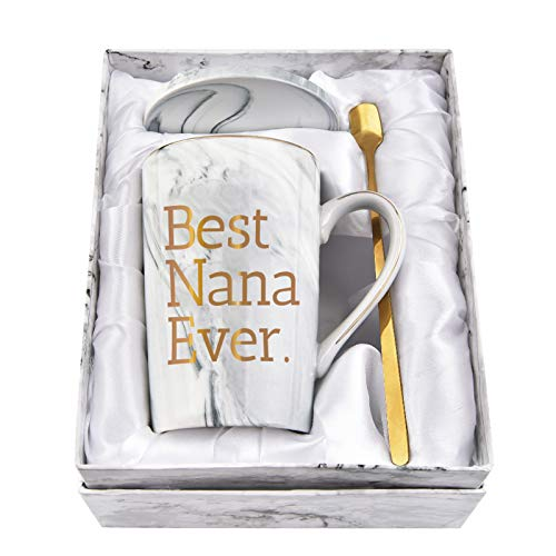 Best mothers day gifts for nana