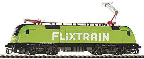 Piko TT 47436 TT E-Lok ES 64 U2 Taurus Flixtrain