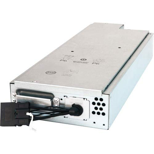 Battery Technology APCRBC117-SLA117 Replacement Ups Battery for APC Smx3000rmlv2u Smx2000rmlv2u Smx3000rmvl3u Smx300