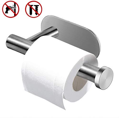 Soporte de papel higiénico