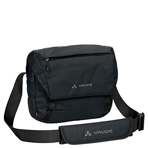 VAUDE Taschen-bis7, 5 Rom II S, black, Einheitsgröße, 123870100