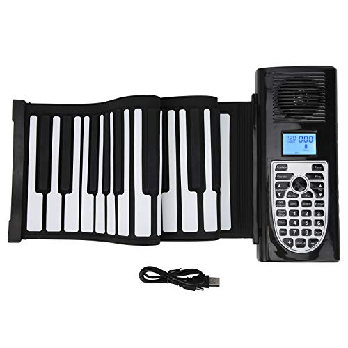Instrumentos musicales;Instrumentos-musicales;Amplificadores;amplificadores-electronica;Electrónica;electronica de la marca Qqmora