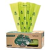 Pogi's Poop Bags - Bolsas para...