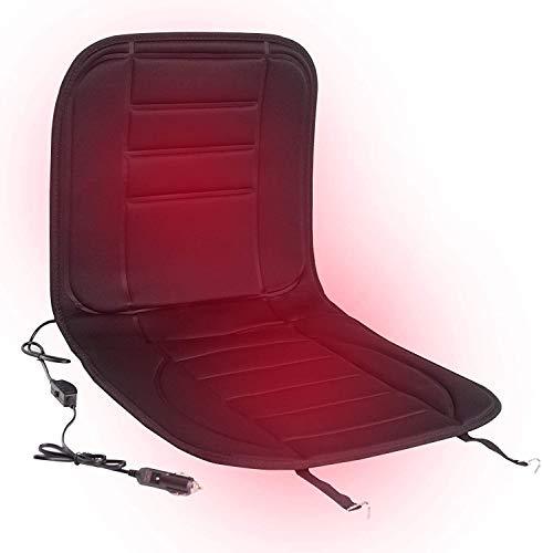 WOLTU -   HF001sz Sitzheizung