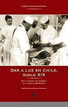 Dar a luz en chile: De la