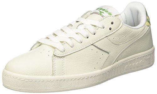 Diadora - Sneakers Game L Low Camo per Uomo e Donna (EU 40)