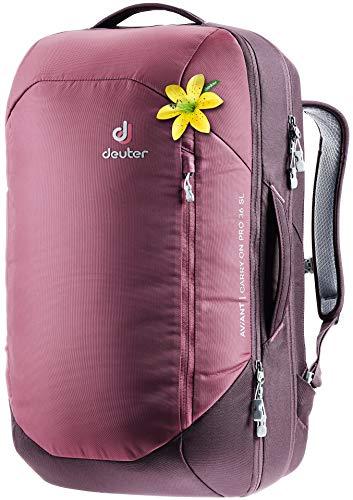 Deuter AViANT Carry On Pro 36 SL Damen Reiserucksack