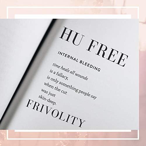 Hu Free