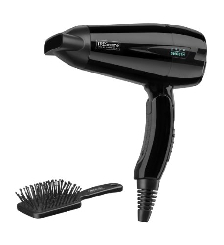 TRESemme Travel 2000 Dryer