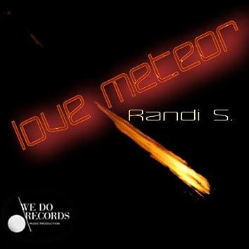 Love Meteor
