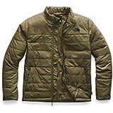 The North Face Men's Venture 2 Jacket (Past...
