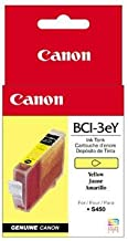 CNM4482A003 - Canon Replacement Ink Tank BCI-3E for BJC-3000