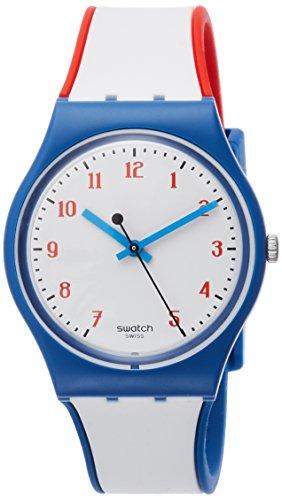 Swatch Inteligente Reloj de Pulsera GN248