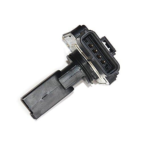 Mass Air Flow Sensor Meter XS7F12B579AA 1129009 C2S26978