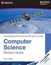 Best as computer science revision Reviews