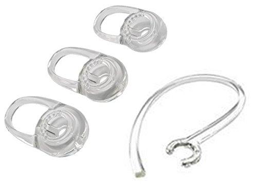 Plantronics 201955-01 auricular/audífono accesorio - Accesorio para auriculares