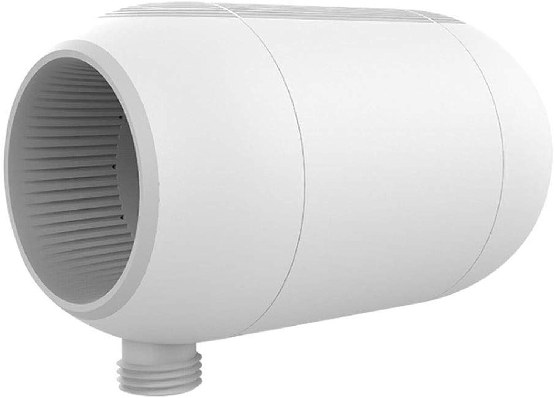 MXD Hydrodynamischer Flugzeugschalen-mnnlicher Massager USB-Aufladung pumpender Klipp, zum der Erwachsenen Gesundheitsprodukte anzuziehen