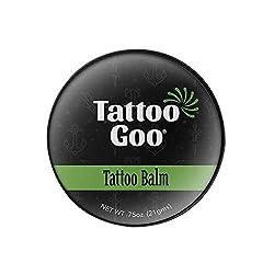 Image of Tattoo Goo - The Original...: Bestviewsreviews