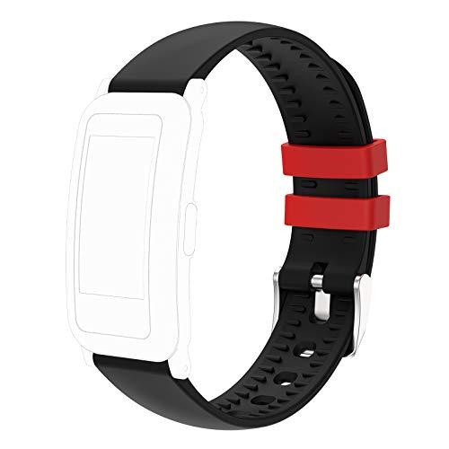 MoreFit, cinturino di ricambio regolabile per bambini BK
