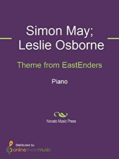 Theme from EastEnders