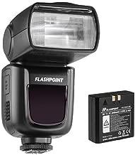 flashpoint v860ii