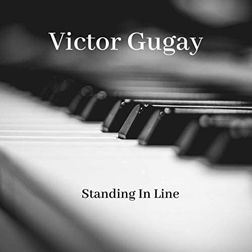 Victor Gugay